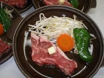 和牛トーバン焼肉