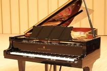 ピアノ スタインウェイ3