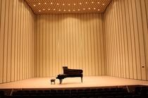 ピアノ スタインウェイ1