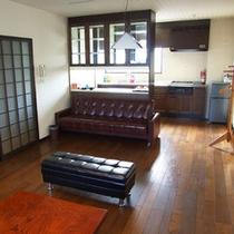 【2間続き和室一例】最上階にあるお部屋は我が家のようにゆっくりお過ごし頂けます。