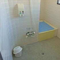 【2間続き和室一例】バストイレも嬉しいセパレートタイプ!