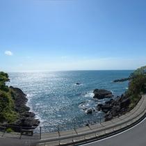 【景色】海