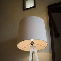 【家具】照明