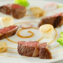 【料理】新肉料理