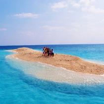*【バラス島】ご宿泊翌日のアクティビティにいかがですか?