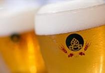 川場ビール(イメージ)
