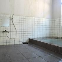 *【温泉】霧島神宮温泉に涌く歴史深い温泉です。