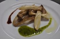 お魚料理(例).jpg