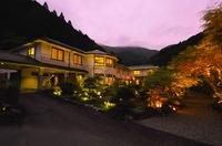 船山温泉のイメージ