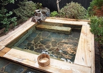 慈恩寺 風呂