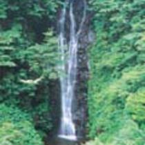 取立山ー大滝
