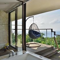 -Panorama  suite-