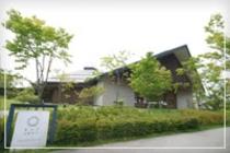 軽井沢 大賀ホール