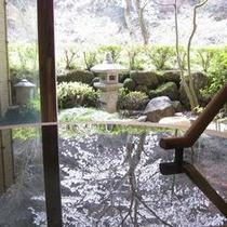 ◆水光の湯※一例