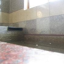 【お風呂♪】4