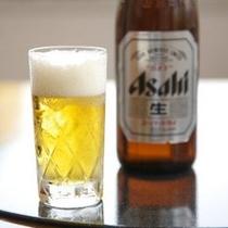 【特典:メンズプラン】ビール