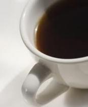 全客室にドリップコーヒーをご用意