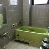 ◆共同風呂(家族風呂)