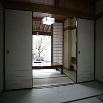 1F部屋①