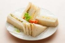 NEW サンドイッチ