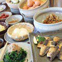 【朝食】イメージ②