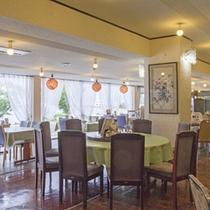 *【レストラン 中国料理 西湖】一例