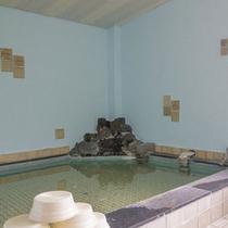 *【大浴場】一例