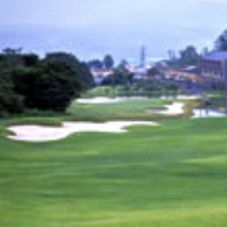 近隣ゴルフ場(アルツ磐梯メローウッドGC)