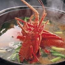 【料理】長寿汁