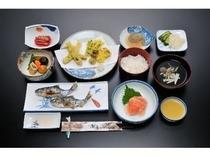 料理\2500円コース