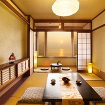 ■6畳和室■