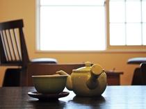 【和室15畳】心地良い空間で会話もはずみます
