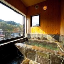 ■和室■さくら 展望内湯付き