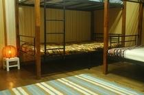 お部屋のイメージ1