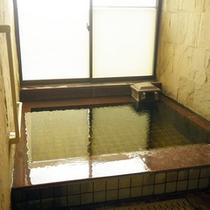 *館内・貸切風呂