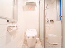■シャワーモデレートルーム シャワーブース