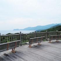 ◎佐多岬灯台◎晴れた日には種子島、屋久島を見ることが出来ます