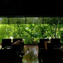 ◆カフェ◆