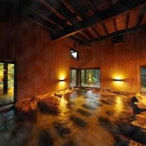 ◆大浴場◇内湯◆