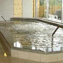 *温泉棟・大浴場