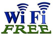 Wi-Fi画像