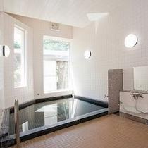 大浴場(内風呂①)