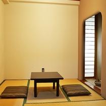 ☆デラックスツインルーム(和洋室)☆■23平米■