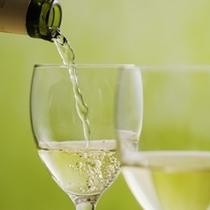 ワインイメージ