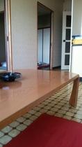 2DK/3DK和室