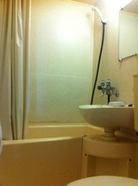 ★浴室例★