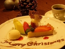 ドルチェ(クリスマス)