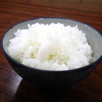 *【山形産つや姫】低農薬で水が良いので美味しいですよ。