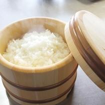 【九州産の旨い米】3年がかりでやっと見つけたこだわりのお米