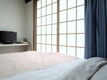 客室例1-2
